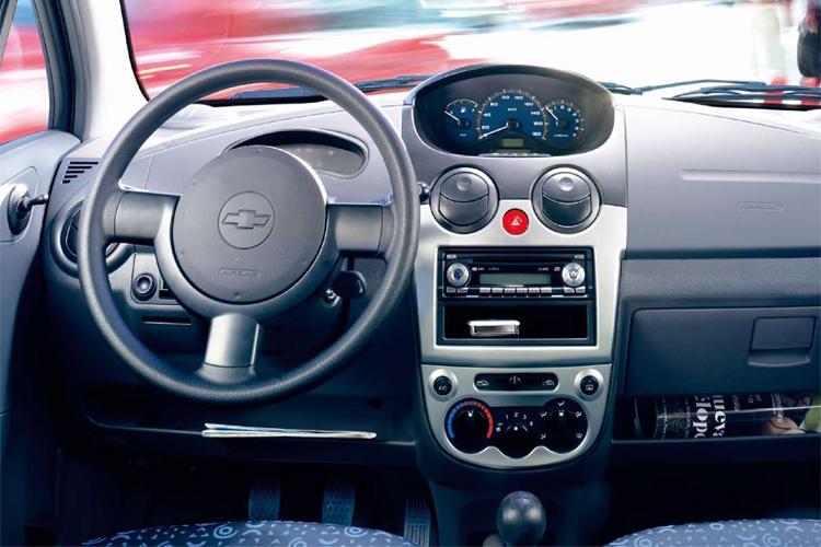 Chevrolet spark aut multim dia android magyar nyelv cmp for Inside 2007 online