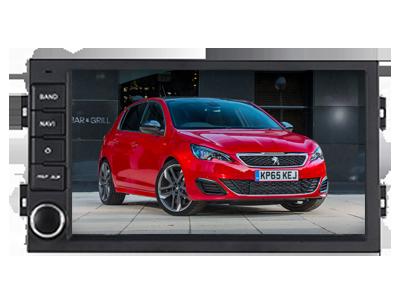 peugeot 308 2015 aut multim dia android magyar nyelv cmp szoftver online navig ci wifi. Black Bedroom Furniture Sets. Home Design Ideas
