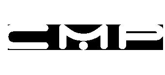 CMP Multimédia